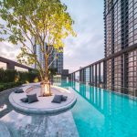 Phuketin Loma-asunnot – Bangkok – Wong Sawong (15)
