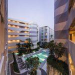 Phuketin Loma-asunnot – Phuket Town (43)