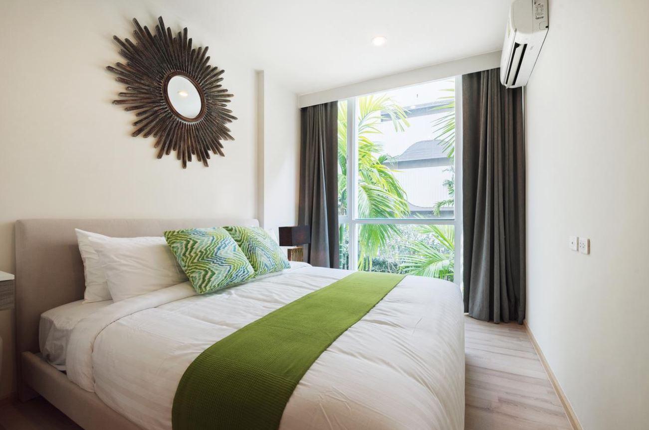 Phuketin Loma-asunnot – Phuket Town (48)