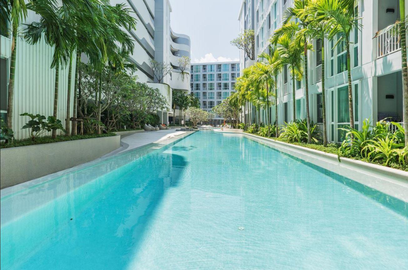 Phuketin Loma-asunnot – Phuket Town (49)