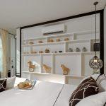 Phuketin Loma-asunnot – Villa Bangtao (11)