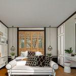 Phuketin Loma-asunnot – Villa Bangtao (13)