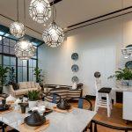 Phuketin Loma-asunnot – Villa Bangtao (14)