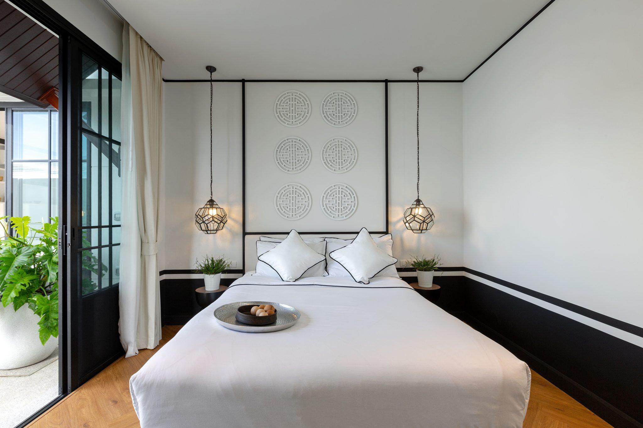 Phuketin Loma-asunnot – Villa Bangtao Beach (13)