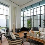 Phuketin Loma-asunnot – Villa Bangtao Beach (16)