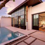 Phuketin Loma-asunnot – Villa Bangtao Beach (17)
