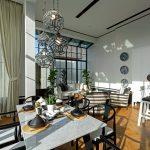 Phuketin Loma-asunnot – Villa Bangtao Beach (6)