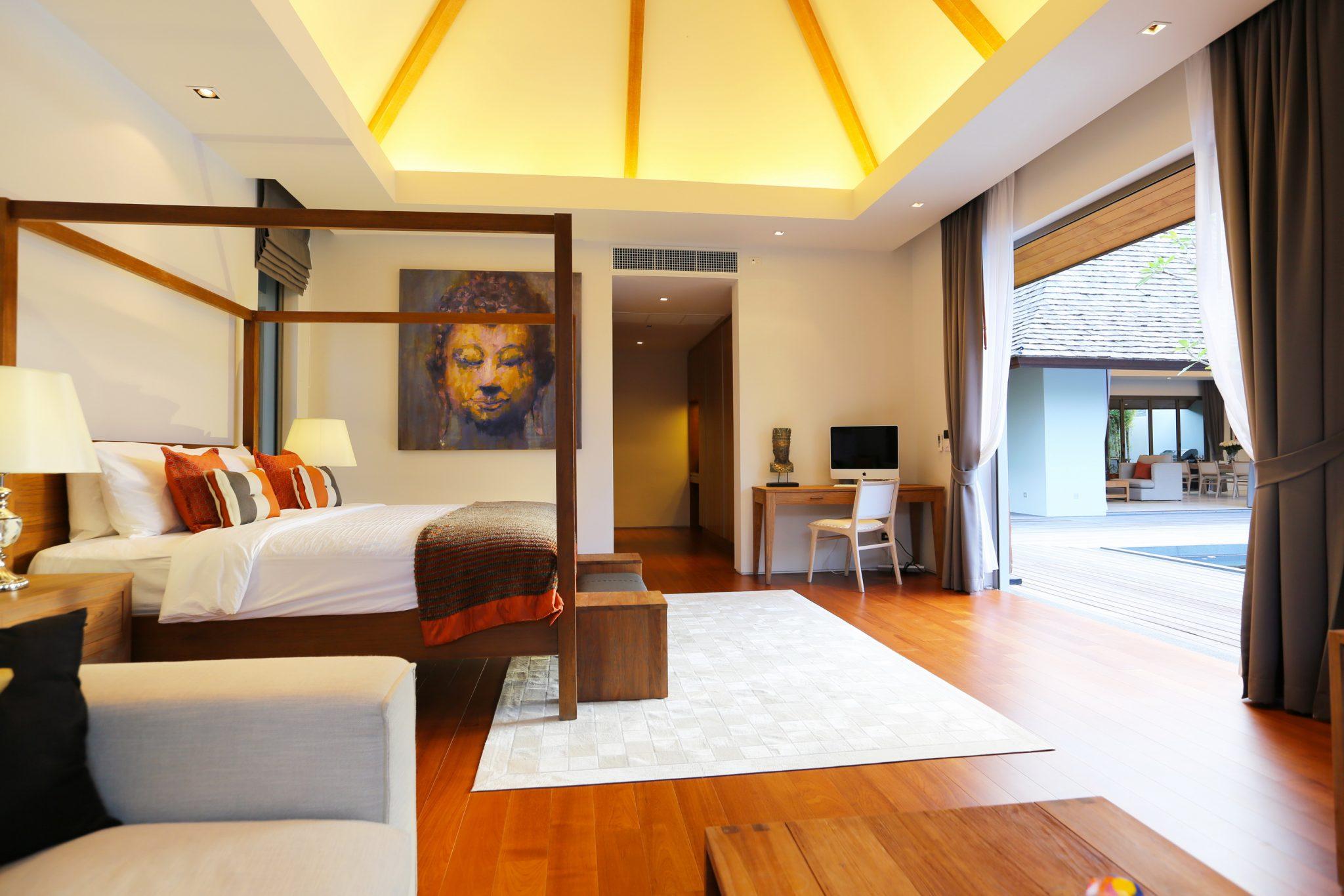 www.phuketinlomaasunnot.fi – bangtao-laguna-villa (12)