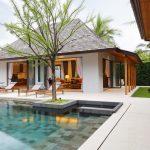 www.phuketinlomaasunnot.fi – bangtao-laguna-villa (2)