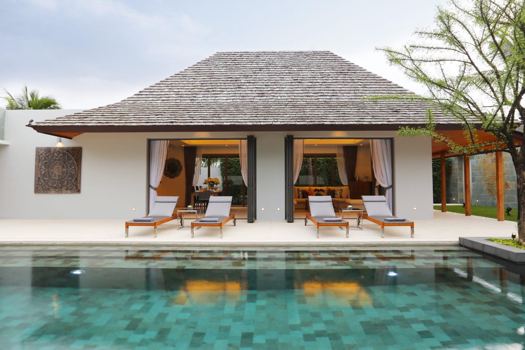 www.phuketinlomaasunnot.fi – bangtao-laguna-villa (3)