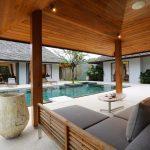www.phuketinlomaasunnot.fi – bangtao-laguna-villa (4)