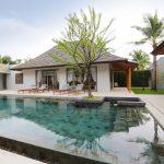 www.phuketinlomaasunnot.fi – bangtao-laguna-villa (5)