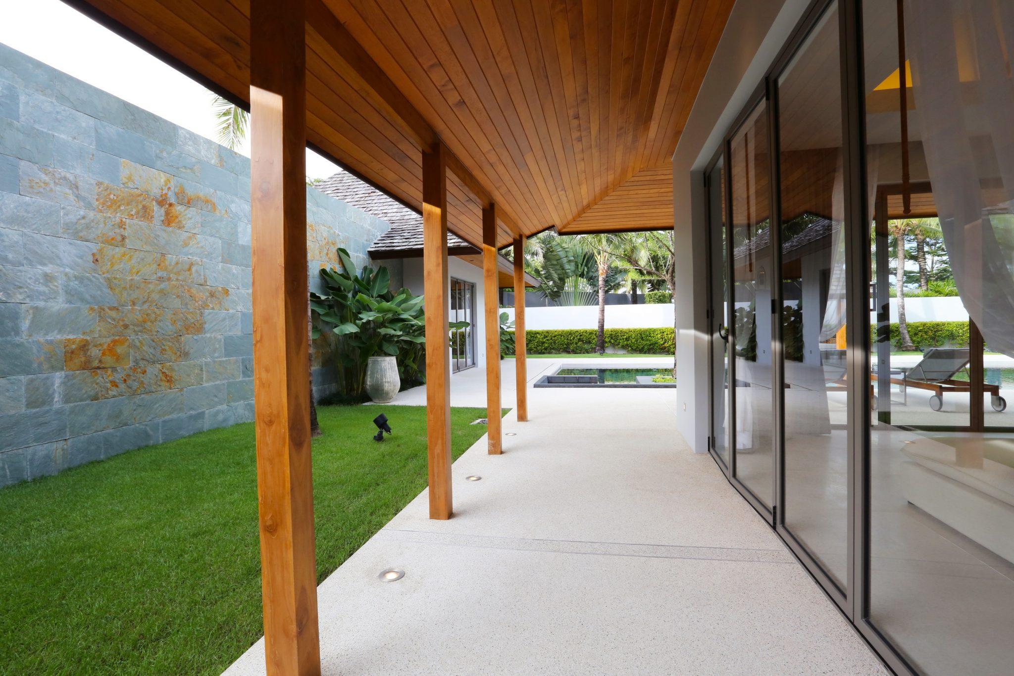 www.phuketinlomaasunnot.fi – bangtao-laguna-villa (6)