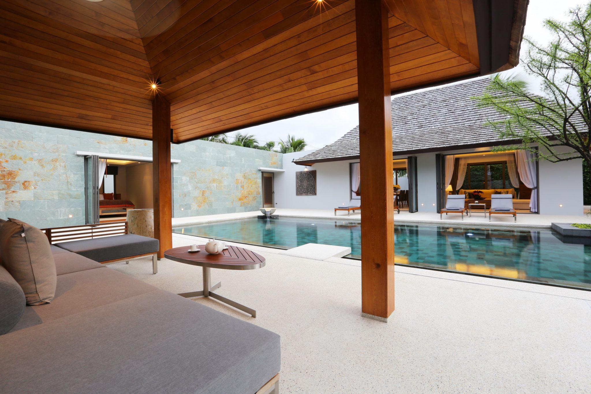 www.phuketinlomaasunnot.fi – bangtao-laguna-villa (7)