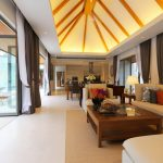 www.phuketinlomaasunnot.fi – bangtao-laguna-villa (8)