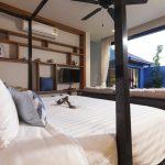 www.phuketinlomaasunnot.fi – villa-bangtao-beach (107)