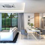 Phuketin Loma-asunnot – Ao Por Villa (1)