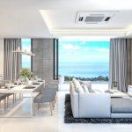 Phuketin Loma-asunnot – Ao Por Villa