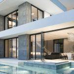 Phuketin Loma-asunnot – Unelmiesi koti Thaimaasta – Ao Por villa (4)