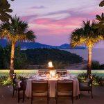 Phuketin Loma-asunnot – Layan Villa (12)