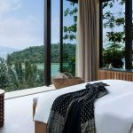 Phuketin Loma-asunnot – Layan Villa (14)