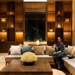 Phuketin Loma-asunnot – Layan Villa (15)