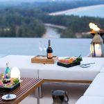 Phuketin Loma-asunnot – Layan Villa (16)