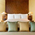 Phuketin Loma-asunnot – Layan Villa (17)