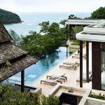 Phuketin Loma-asunnot – Layan Villa (20)