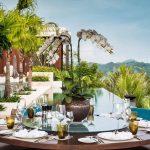Phuketin Loma-asunnot – Layan Villa (21)