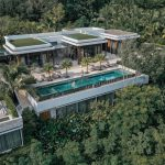 Phuketin Loma-asunnot – Layan Villa (25)