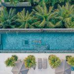 Phuketin Loma-asunnot – Layan Villa (26)