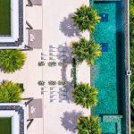 Phuketin Loma-asunnot – Layan Villa (27)