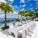 Phuketin Loma-asunnot – Layan Villa (29)