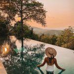 Phuketin Loma-asunnot – Layan Villa (32)