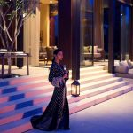 Phuketin Loma-asunnot – Layan Villa (40)