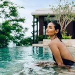 Phuketin Loma-asunnot – Layan Villa (41)