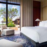 Phuketin Loma-asunnot – Layan Villa (44)