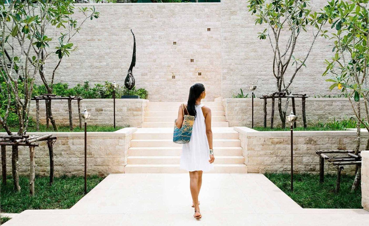 Phuketin Loma-asunnot – Layan Villa (45)