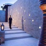 Phuketin Loma-asunnot – Layan Villa (47)
