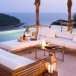 Phuketin Loma-asunnot – Layan Villa (57)