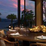 Phuketin Loma-asunnot – Layan Villa (59)
