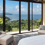Phuketin Loma-asunnot – Layan Villa (60)