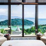Phuketin Loma-asunnot – Layan Villa (62)