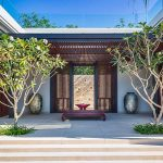 Phuketin Loma-asunnot – Layan Villa (9)