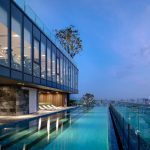 Phuketin Loma-asunnot – Bangkok Asoke (23)