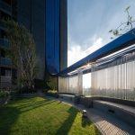 Phuketin Loma-asunnot – Bangkok Asoke (29)