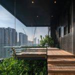Phuketin Loma-asunnot – Bangkok Asoke (43)