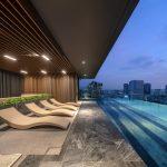 Phuketin Loma-asunnot – Bangkok Asoke (45)