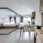 Phuketin Loma-asunnot – Hua Hin (27)